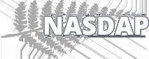 NASDAP