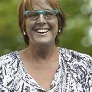 Annette Taylor